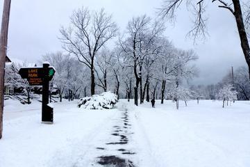 Lake Park, Wisconsin