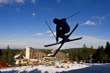 Borovets Skiresort