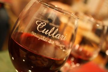 Cullari Vineyards and Winery