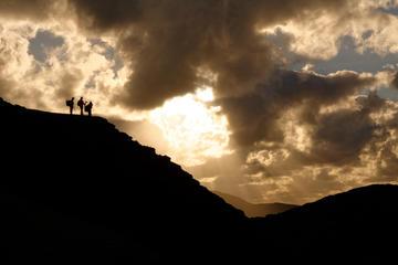 Mt Yasur
