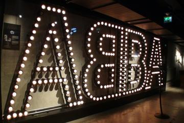 Museu do ABBA