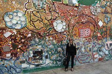 The Best Magic Gardens Tours Trips Tickets Philadelphia Viator