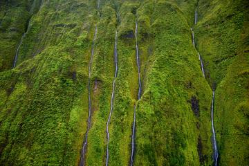 Monte Waialeale
