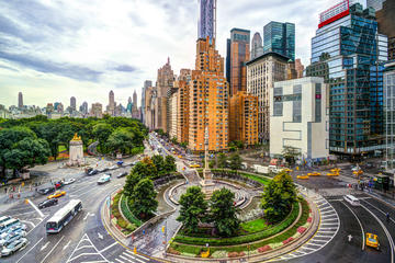 The 10 Best Columbus Circle Tours Trips Amp Tickets New