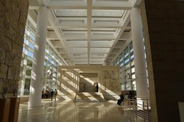 Museo Ara Pacis (Museo dell'Ara Pacis)