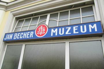 Jan Becher Museum
