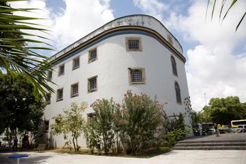 House of Culture (Casa da Cultura)