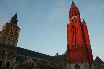 St John Church (Sint Janskerk)