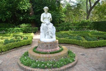 The Best Bayou Bend Collection And Gardens Tours Tickets 2018 Houston Viator