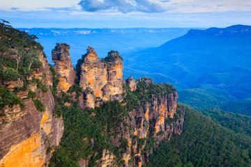 Image result for blue mountains sydney
