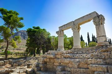 Corinto