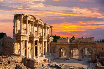 Ephesus (Efeze)