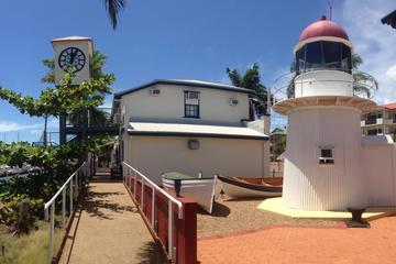 Maritime Museum of Townsville