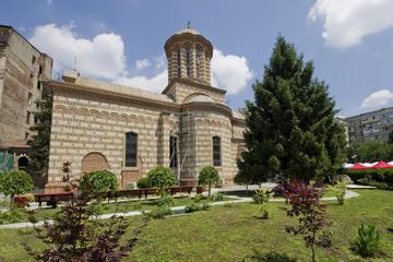 Princely Church