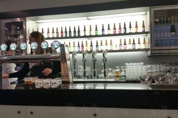 Olgerdin Brewery