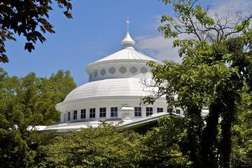 Cincinnati Zoo U0026 Botanical Garden