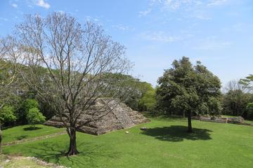 Pomona Ruins