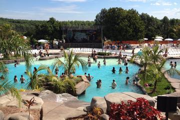 Thermas Water Park