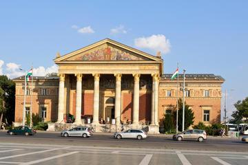 Kunsthalle (Salão de Arte)