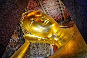 Temple of the Reclining Buddha (Wat Pho) & The 10 Best Temple of the Reclining Buddha (Wat Pho) Tours Trips ... islam-shia.org