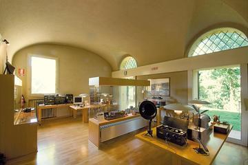 Guglielmo Marconi Museum