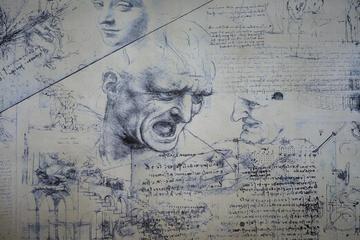 Museu Leonardiano di Vinci