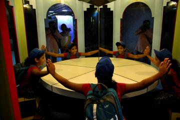 Family Friendly Activities in Kolkata