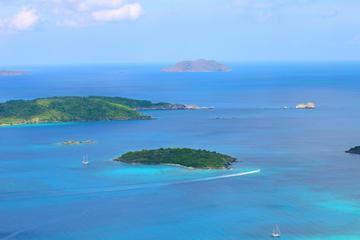 Henley Cay