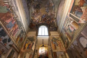 Capela Brancacci