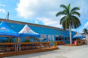 Cayman Islands Brewery (Caybrew)