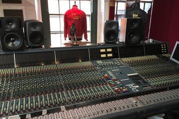 Irish Rock 'n Roll Museum