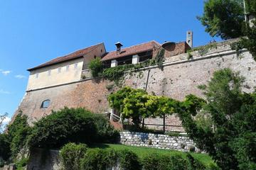 Graz Schlossberg, Graz Tours, Travel & Activities