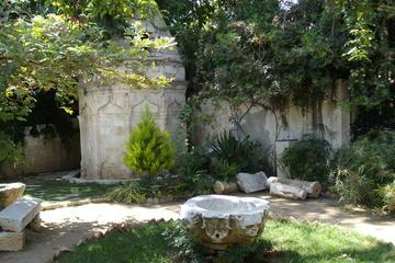 Chania Archaeological Museum, Crete
