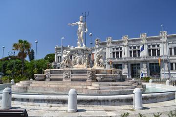 Neptune's Fountain (Fontana di Nettuno)
