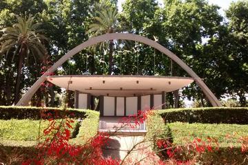 Malaga Park (Parque de Malaga)