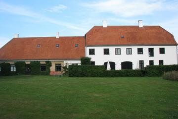 Karen Blixen Museum