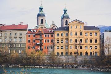 Ingolstadt Village