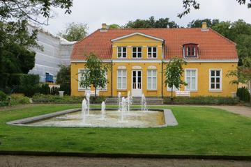 Danish Revue Museum (Revymuseet)