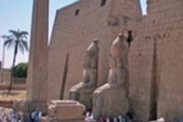 3 Days in Luxor: Suggested Itineraries