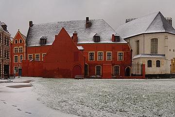 Hospice Comtesse Museum