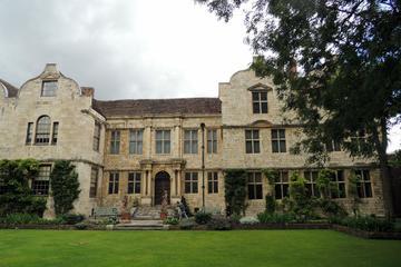 Treasurer's House York