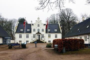 Museum of Flynderupgard