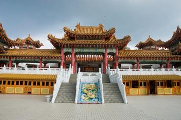 Temple Thean Hou