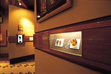 Amber Museum (Museo de Ambar Dominicano)
