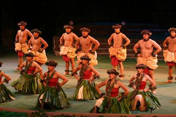 Kauai Suggested Itineraries