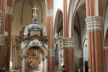 Basílica di San Petronio