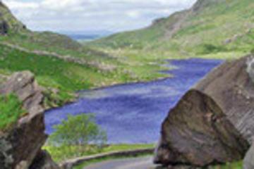 Killarney Suggested Itineraries