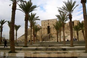 Ankara Citadel (Hisar)