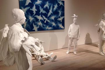 White Rabbit Gallery