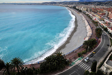 3 Days in Nice: Suggested Itineraries